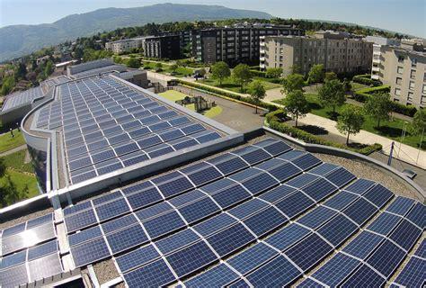 Rendement Panneau Photovoltaique 3205 by Rendement Panneau Photovoltaique Panneau Solaire