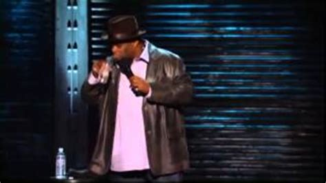 comedian elephant in the room patrice o neal stand up comedy database dead frog a comedy