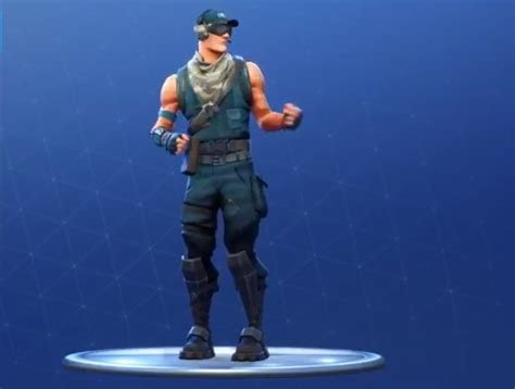 where fortnite emotes came from confused emote fortnite how to unlock the new emote cost