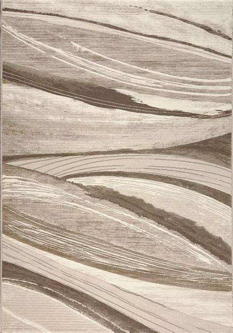 area rugs ontario canada 1000 ideas about carpet design on blue rugs area rugs and tibetan rugs