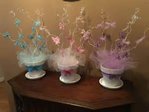 butterfly centerpieces 25 best ideas about butterfly centerpieces on butterfly decorations