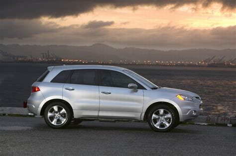 motor repair manual 2008 acura rdx parental controls 2007 acura rdx conceptcarz com
