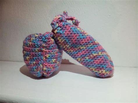 willie warmer knitting pattern free willy warmer