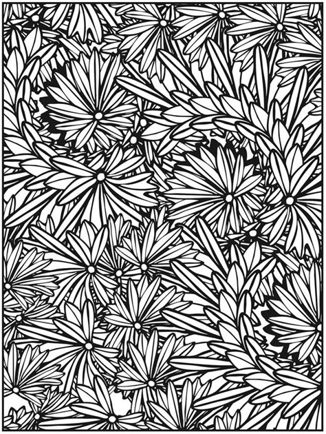 creative coloring pages creative coloring pages to and print for free