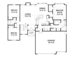 one story house plans 1800 sq ft 1800 sq ft ranch house plans unique house plans from 1600