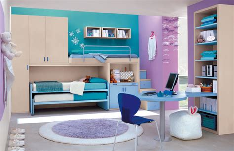 girl teenage bedroom furniture top 15 teenage bedroom furniture ideas