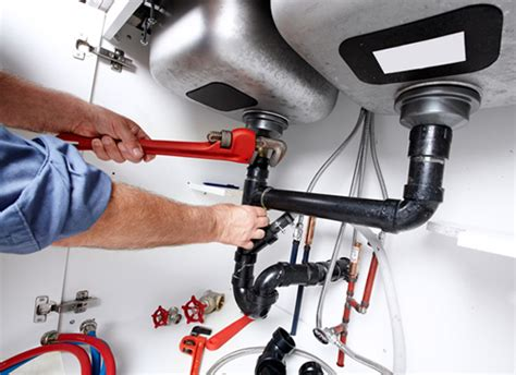 Aaa Plumbing And Electrical by Aaa Upstate Plumbing Of Greenville Llc Provides Water
