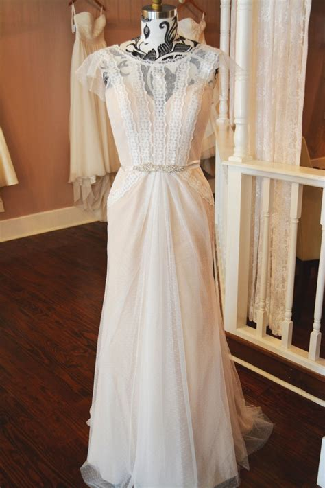 Bridal Dresses Louisville - why you should shop at these bridal boutiques