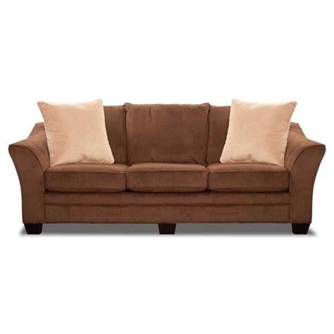american furniture warehouse sofas and loveseats american furniture warehouse virtual store jessup