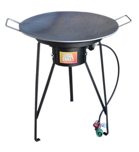 best mp burners eastman outdoors single burner propane stove high