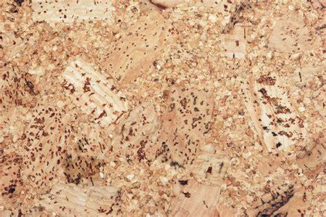 wachs teppich entfernen l 246 sungsmittel f 252 r teppichkleber 187 diese wirken effizient