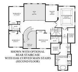 floor plan view weatherstone of avon the duke home design