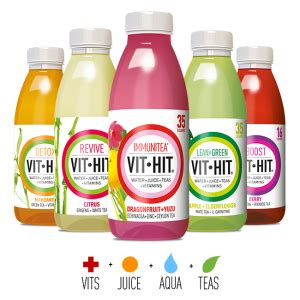 Directions For The Stuff Detox Drink by Free Vithit Detox Drink Free Stuff Finder Uk