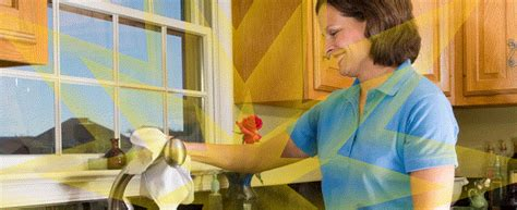 cleaner jobs melbourne school cleaning melbourne melbourne commerical cleaning