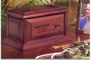 lambert funeral home manchester lambert funeral home crematory manchester nh