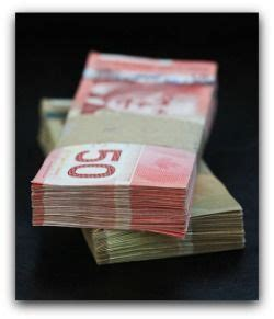 Make Money Online From Home Canada - best 25 work from home canada ideas on pinterest maternity leave canada online