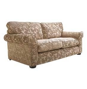sofa uk sofa harveys the best sofas seating lounge photo