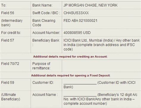 banking     provide correspondent bank