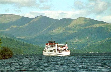 boat registration windermere things to do miller conference 2015