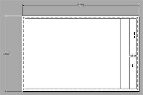 layout template for autocad solved importing layout from template not working scale