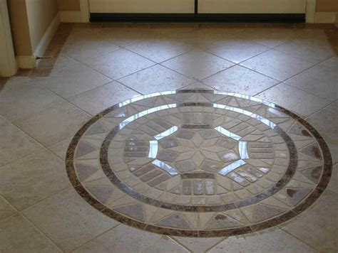 Floor And Tile Decor by 15 Inspiring Floor Tile Ideas For Your Living Room Home Decor