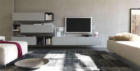 la maison arredamenti arredamento per il soggiorno idee e ispirazioni