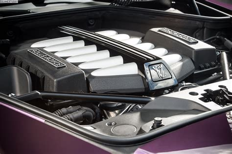 rolls royce wraith engine rolls royce wraith engine rolls free engine image for