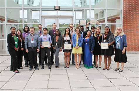 Mba Graduae Programs In Florida by The Statewide Graduate Research Symposium Graduate