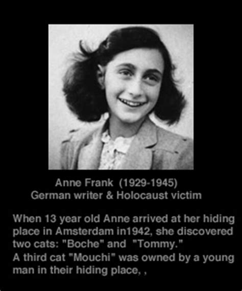 biography of anne frank in spanish more info 18 year old casino west virginia