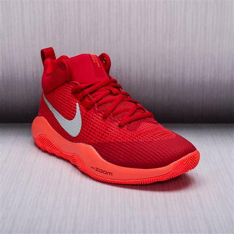 nike rev basketball shoes nike zoom rev basketball shoes basketball shoes nike