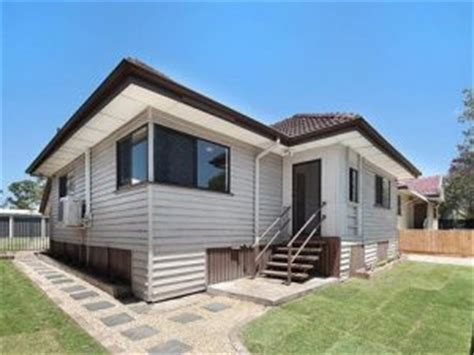 rocklea qld 4106 sell my home without an