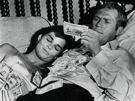 steve mcqueen wife beater drug taker and relentless 86 best images about bodas con historia on pinterest