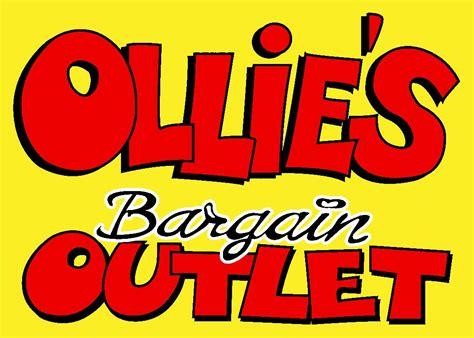ollie s tomorrow s news today atlanta ollie s bargain outlet
