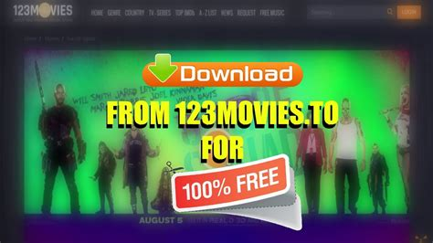 Or Free 123movies From 123movies To For Free Pc Version