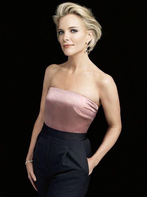 what color are megyn kelly 171 best images about megyn kelly on pinterest megyn