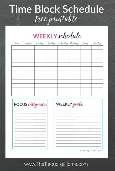 holistic rehab program schedule chapters