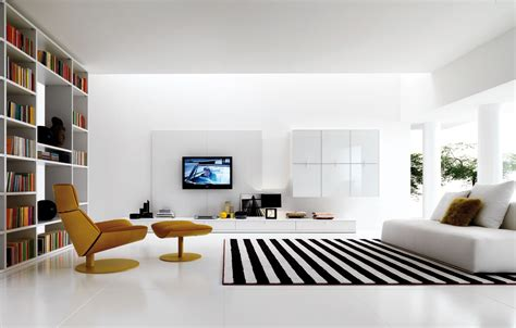 minimalist designs minimalism 34 great living room designs decoholic