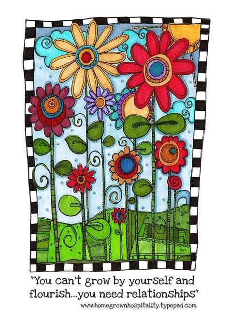 canvas doodle canvas doodle 25 best ideas about doodle canvas on designs