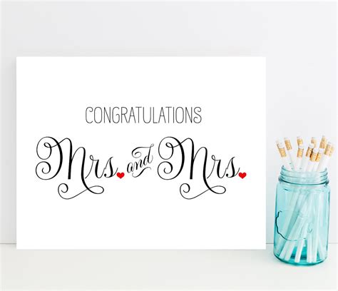 Happy Wedding Card Template by Lovely Happy Wedding Card Template Wedding Card Everywhere