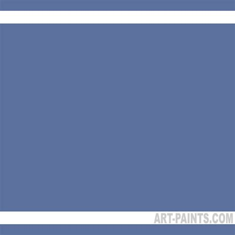pearl blue artists acrylic paints hac348 pearl blue paint pearl blue color acryla artists