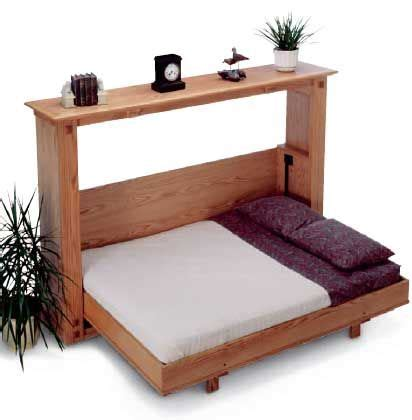 homes that fold up bend fold up bed 163 225 home murphy bed just right for a tiny home when folded up it
