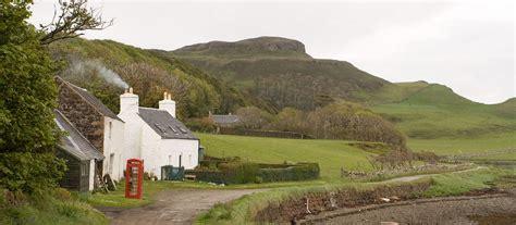 Design House Plans Yourself canna rural housing scotland