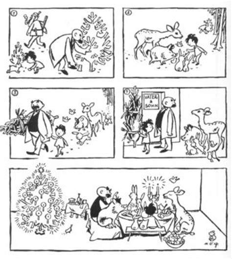 blumen hdegitimphoto5 bloguez weihnachten hdegitimphoto5 bloguez