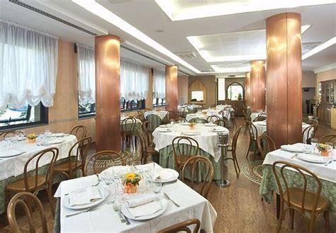ristorante il gabbiano giulianova ristoranti giulianova lido cucina tradizionale ristorante