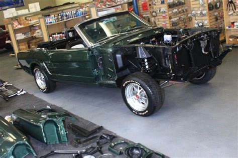 restored uncoiling the twists of in a world filled with falsehood the series volume 1 books 28 classic mustang restoration tips you to see