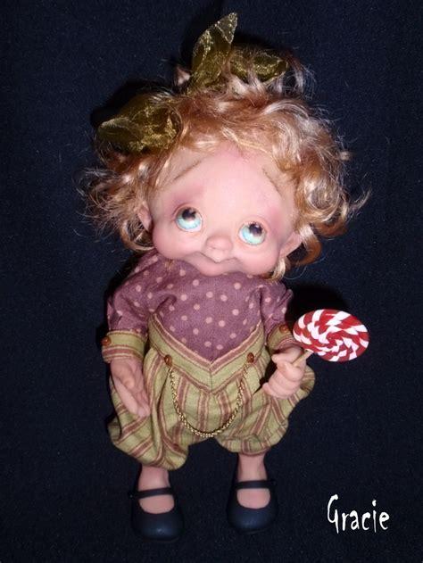 bisque doll 8093 32 best dolls images on outlander