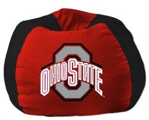 Bean Bag Chairs Ohio 17 Best Images About Ohio State Bedroom On
