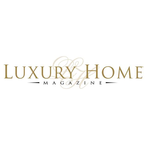 home design magazine logo mesmerizing arizona luxury home magazine photos design