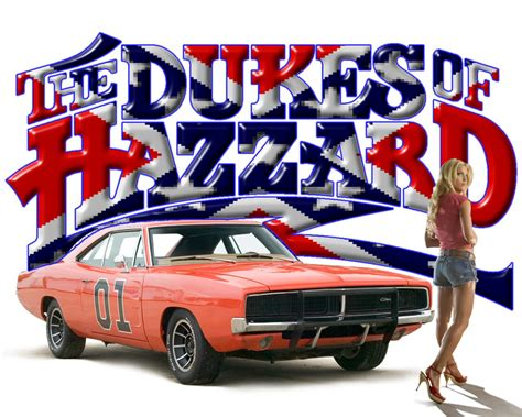 Mallard Duck Home Decor the dukes of hazzard wallpapers 100 quality the dukes of