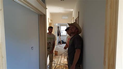 Interior Painting Denver by What To Expect Denver Interior Painting Contractor